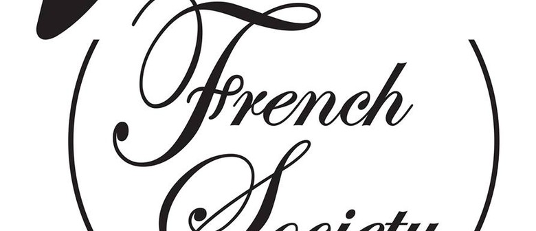 Le Sud, VUW French Society - Auditions