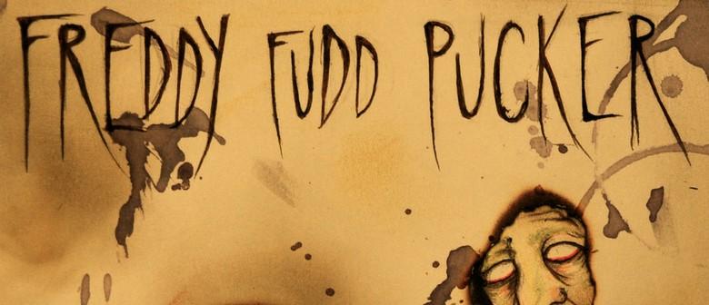 Freddy Fudd Pucker