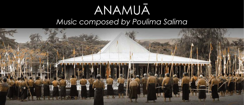 Anamua