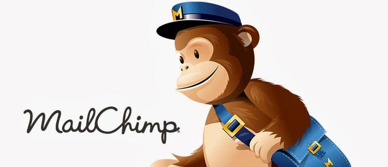 Mastering Mail Chimp