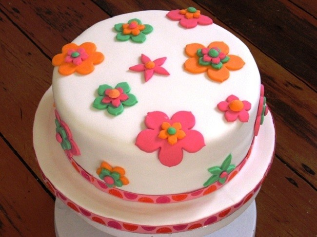 Cake Decorating Thames Nz : Cake Decorating for Beginners - Auckland - Eventfinda