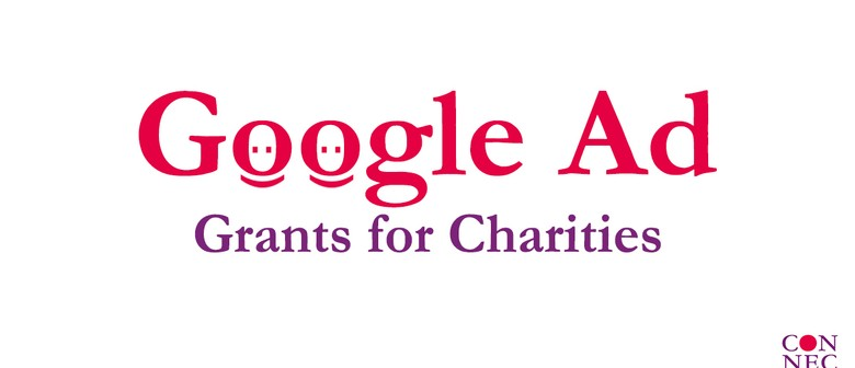 Google $10,000 Adword Grant for Charities: CANCELLED
