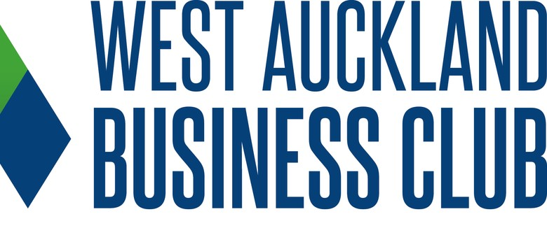 West Auckland Business Club Business Showcase