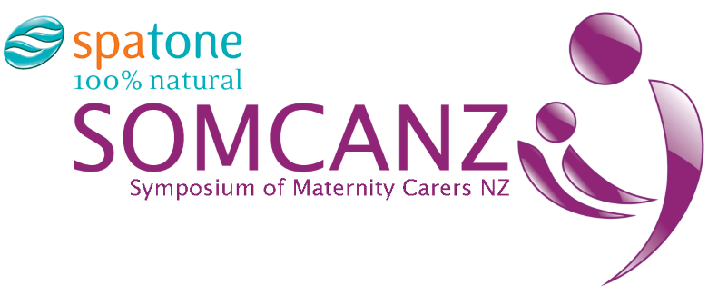 SOMCANZ - Symposium of Maternity Carers N.Z.