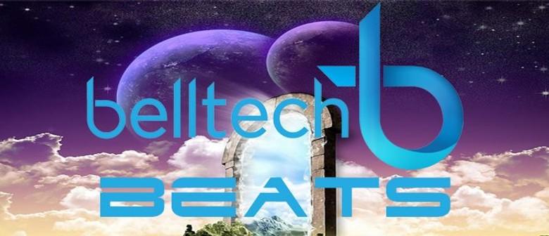 Belltech Beats