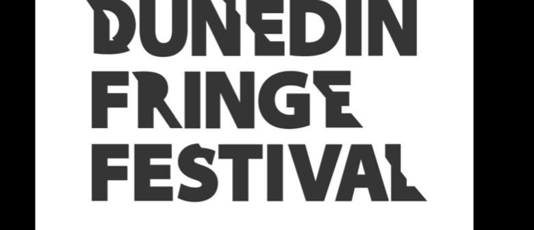 Dunedin Fringe Festival 2015