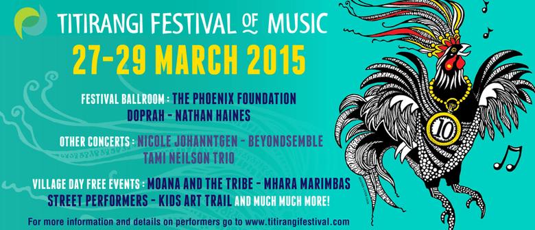 TFM 2015 - SJD