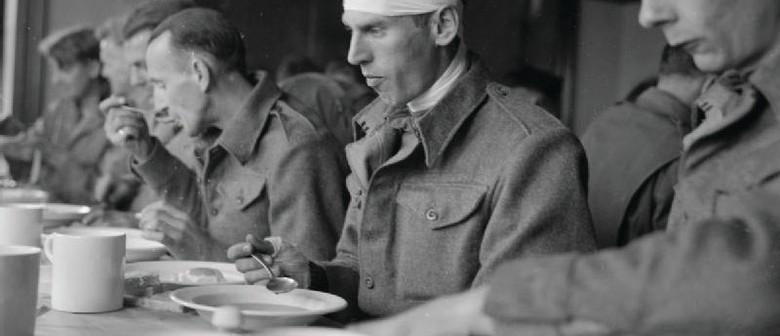 Lesser Known Stories of World War II