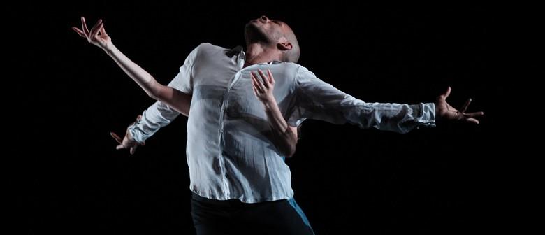 Auckland Arts Festival presentsCedarLake Contemporary Ballet