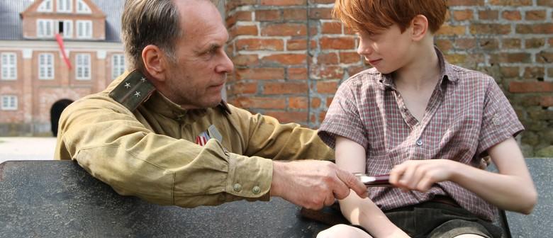 Waikato Goethe Society German Film Festival