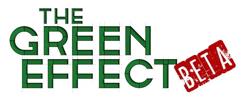 The Green Effect Beta