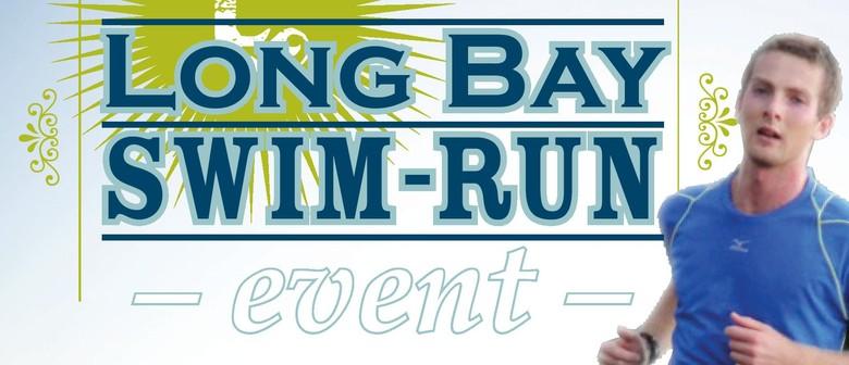 Long Bay Swim Run Event