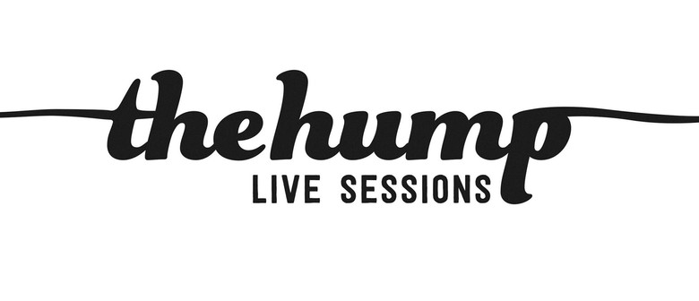 The Hump Live Sessions