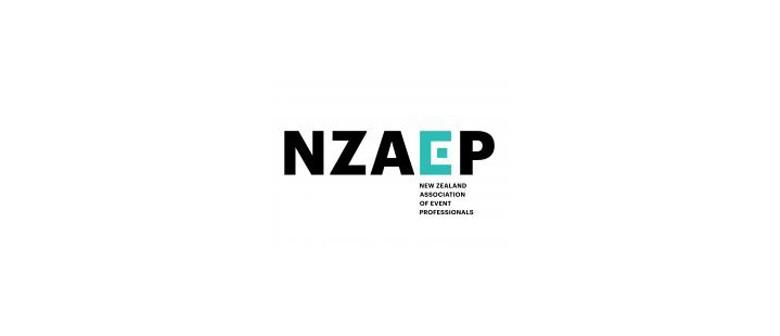 NZAEP - Health & Safety Update