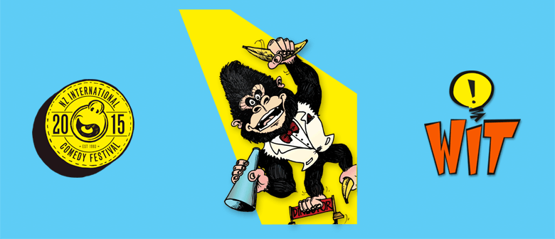 All-Star Gorilla