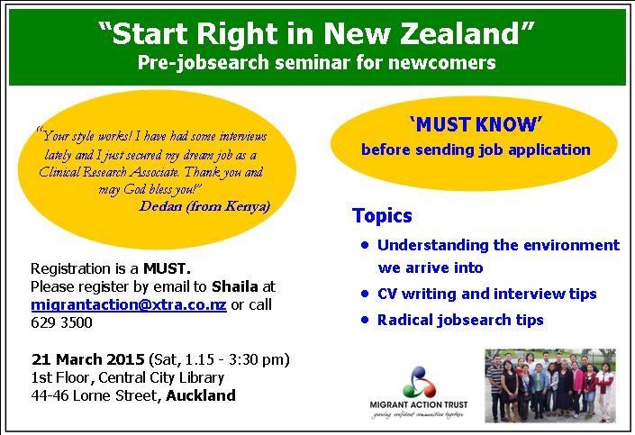 craigslist: auckland, NZ jobs, apartments, for sale ...