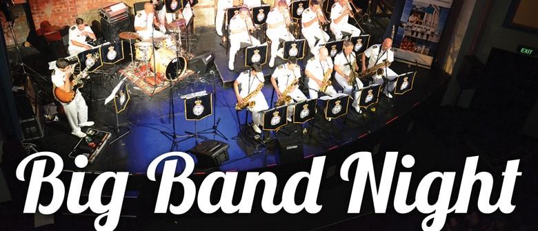 Big Band Night