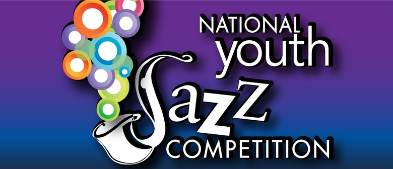 National Youth Jazz Competition
