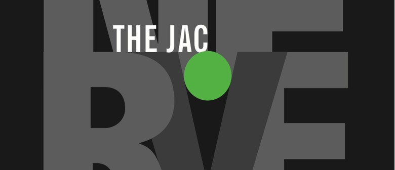 Sunday Afternoon Sessions: The Jac
