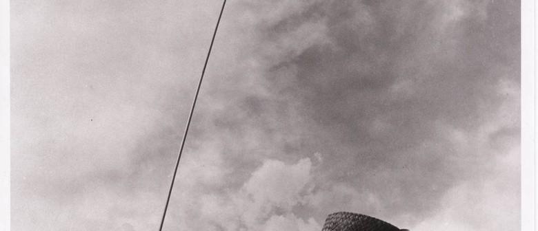 Art that Moves: The Work of Len Lye
