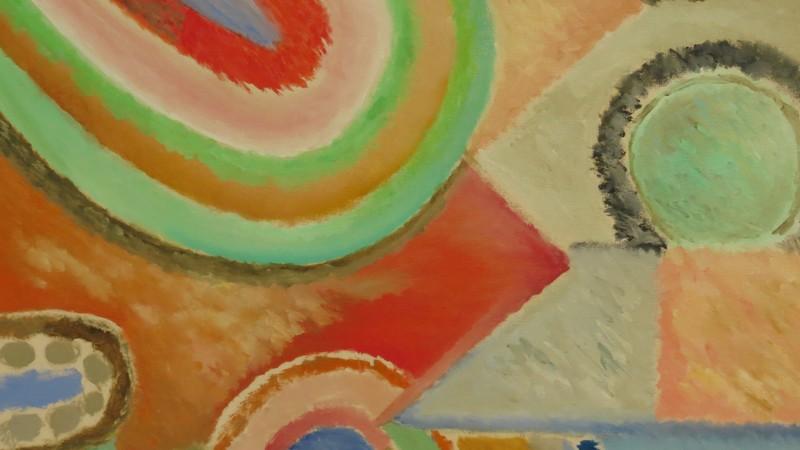 Art for Anzac Day - Auckland - Eventfinda