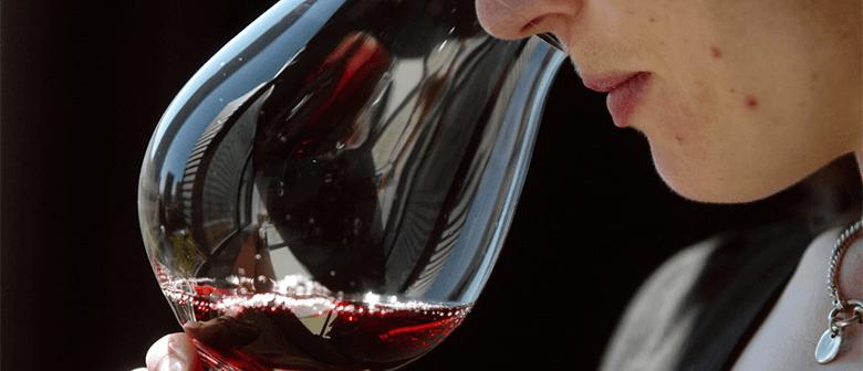 Pinot Noir Club: Pinot's Many Guises