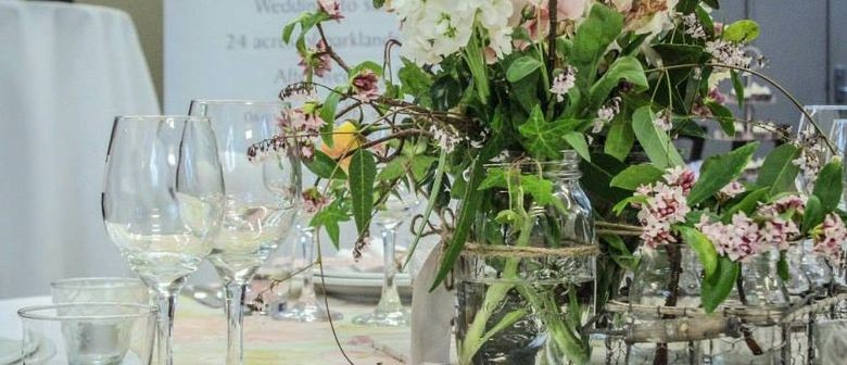 Wairarapa Wedding Expo