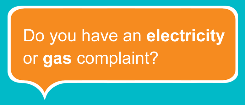 Get Free Advice On Your Power and Gas Bills