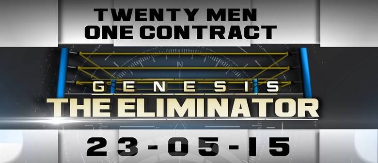 IPW Genesis: The Eliminator