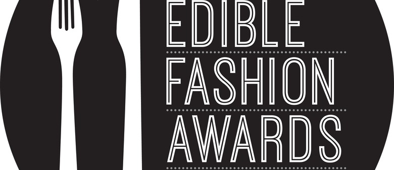 F.A.W.C! Hastings PAKn'Save Edible Fashion Awards
