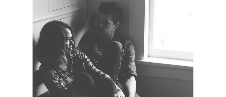 Joseph & Maia 'Sorrento' Release Show