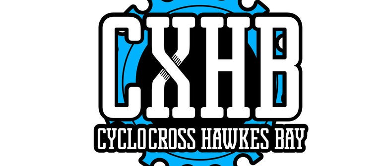 Cyclocross Hawkes Bay Round 1