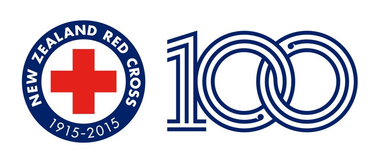 Book Sale/Market Day & Red Cross Info Celebrating 100 Years