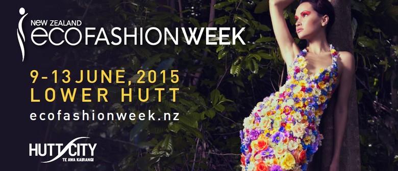 New Zealand Eco Fashion Week