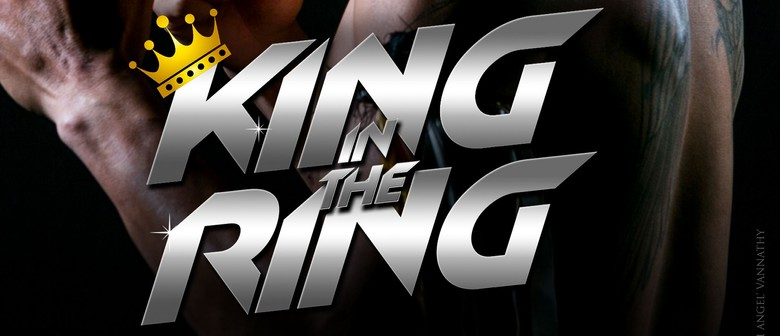 King in the Ring
