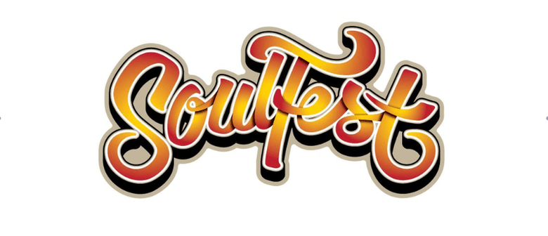 Soulfest: CANCELLED