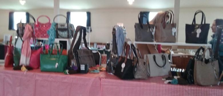 Te Horo Country Market