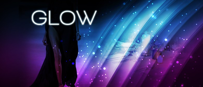 GLOW Dinner & Fashion show