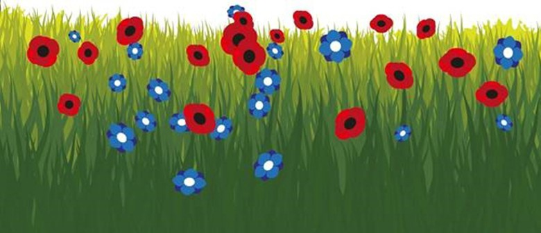 Shared Histories - NZ & French Schools Commemorating WW1