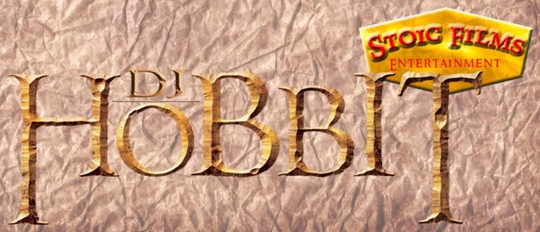 DJ Hobbit