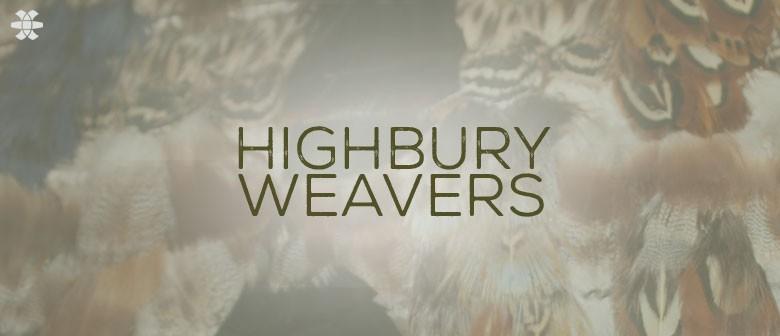 Highbury Weavers