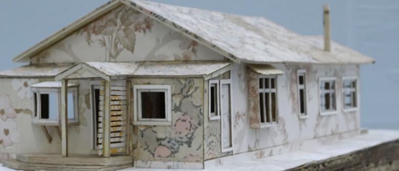 Whole House Reuse