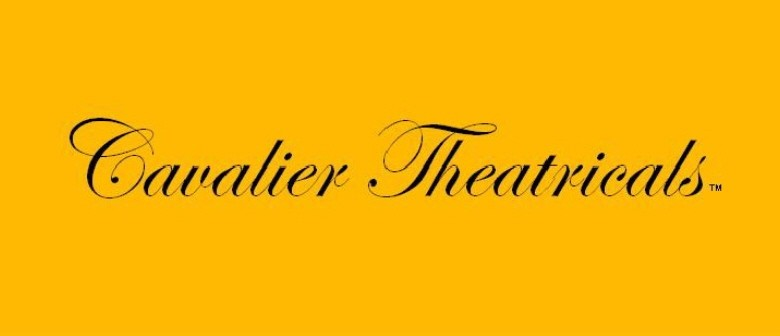 Auditions for Cavalier Theatricals Variety Shows