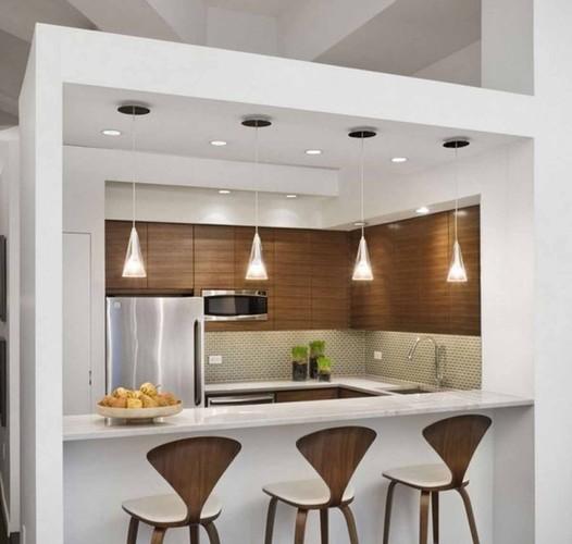 Interior Design 2 Auckland Eventfinda