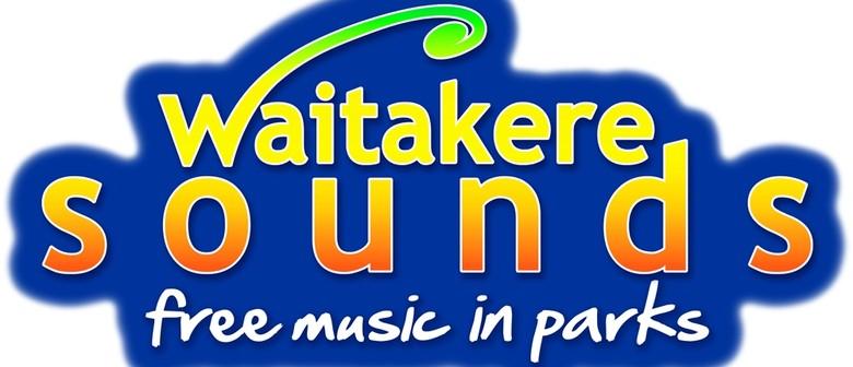 Waitakere Sounds