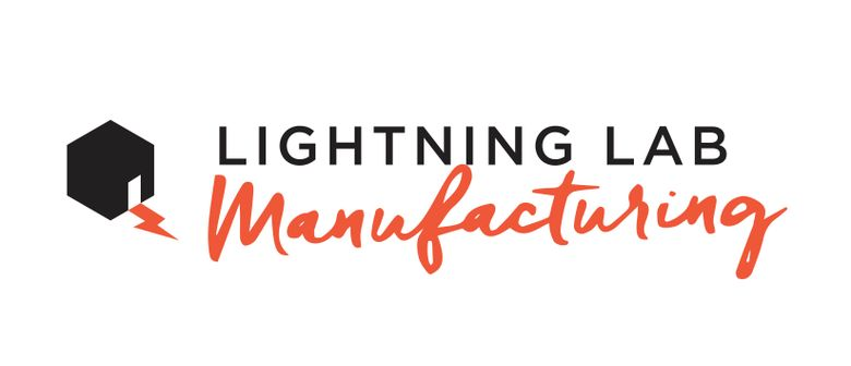 Lightning Lab Manufacturing - Auckland Info Session