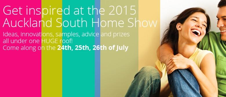 The Auckland South Home Show