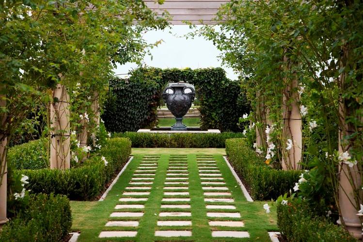 Auckland Garden Designfest Auckland Eventfinda