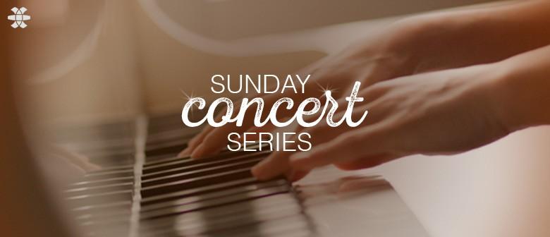 Sunday Concert Series