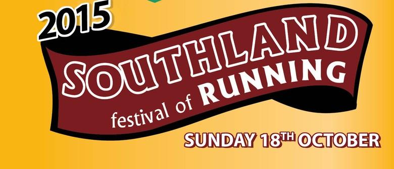 Ascot Park Hotel Southland Festival of Running